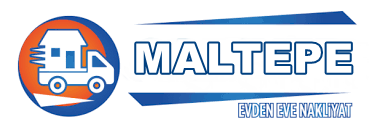 MALTEPE Evden Eve Nakliyat %20 İndirimli Maltepe Nakliyat Fiyatları
